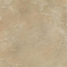 Latte - Da Vinci | Best at Flooring