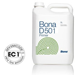 D501 | Bona | Accessories | Best at Flooring