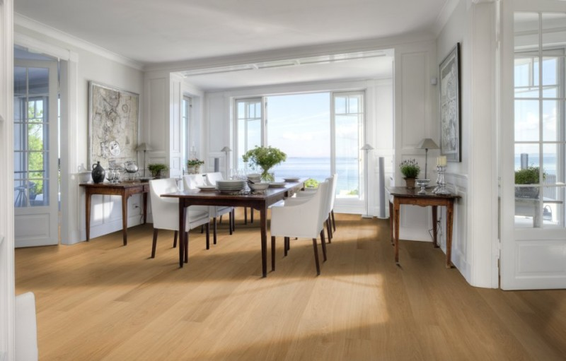 Dublin Natural Oil Kahrs Engineered Wood Best At Flooring