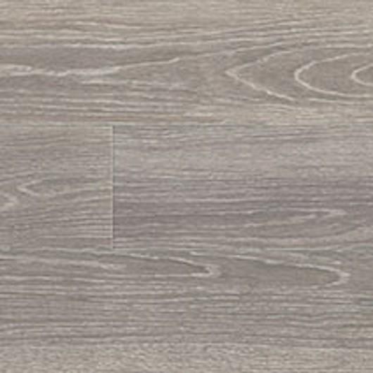 Grey Limed Oak - 4082