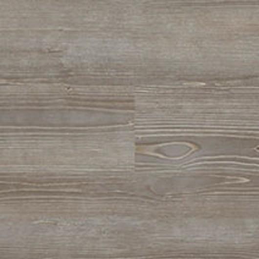 Grey Pine - 4063