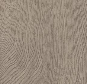 Heartwood | Distinctive Flooring | Vinyl Tiles | Best at Flooring