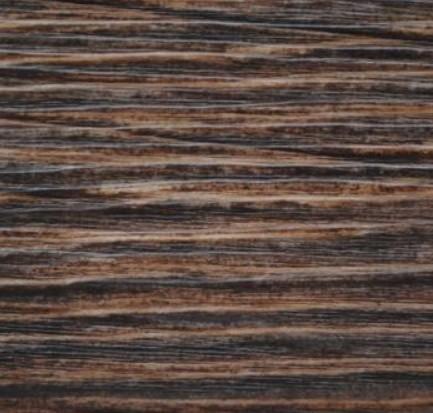 Hickory 5268 | TLC Luxury Vinyl Tiles