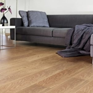 Honey Oak DK662 | Balterio Laminate Flooring | Best at Flooring