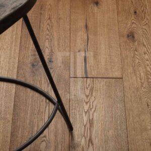Husk Plank | Ted Todd Engineered Wood Flooring | Best at Flooring