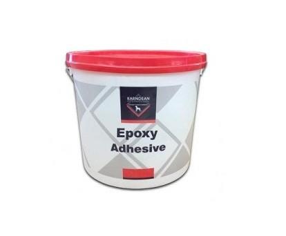 Epoxy Resin Adhesive