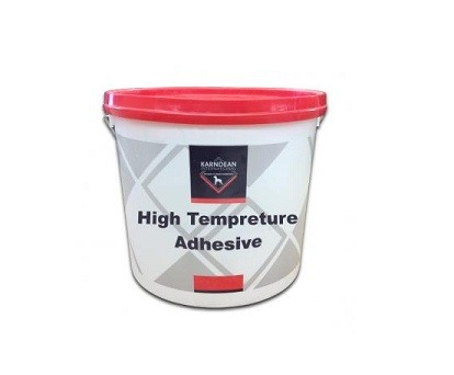 High Temperature Adhesive | Karndean Accessories