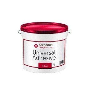 Universal Adhesive | Karndean Accessories