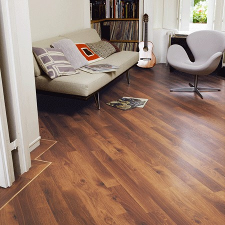 Edwardian Oak | Karndean | Knight Tile | Best at Flooring