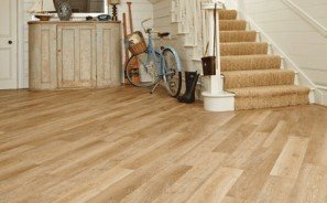 Sanders & Fink Wood Flooring | Hall Buying Guide | Best at Flooring