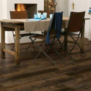 Select Walnut 544 | Balterio Laminate Flooring