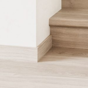 Largo Parquet Skirting QSLPSKR | Quick-Step Accessories