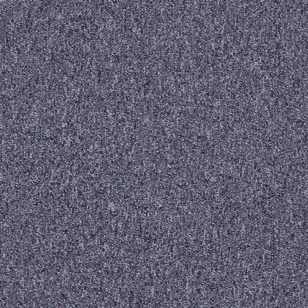 672729 Lilac | Heuga 727 Carpet Tiles