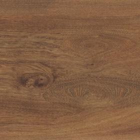 Heritage Oak LLP102 | Karndean Luxury Vinyl Tiles