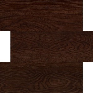 Dover - Looselay | Best at Flooring