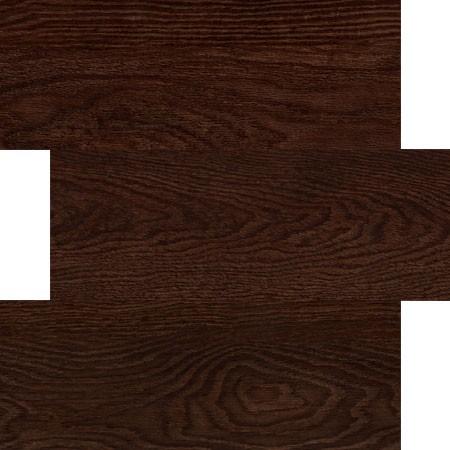 Dover LLP93 | Karndean Luxury Vinyl Tiles