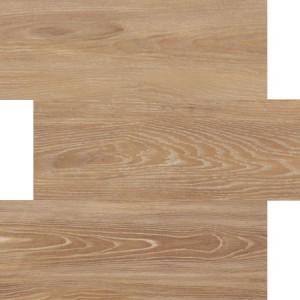 Newport - Looselay | Best at Flooring