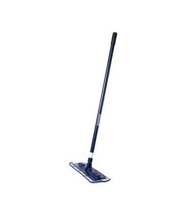 Mop | Bona | Accessories | Best at Flooring