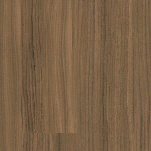Nut Tree 5178 | TLC Luxury Vinyl Tiles
