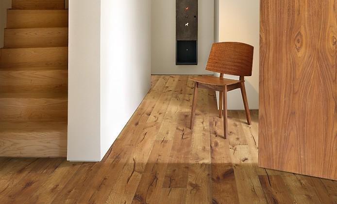 Arbusto Genuin | Kahrs Engineered Wood