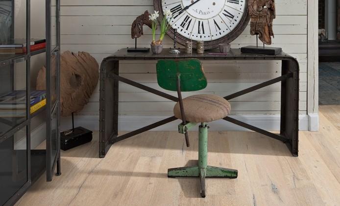 Oak Gustaf | Kahrs Engineered Wood