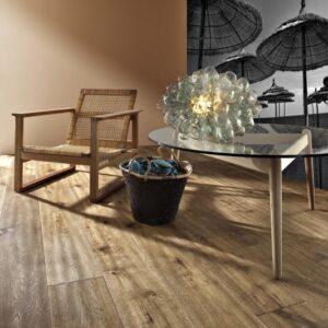 Oak Tan Kahrs Engineered Wood   Best at Flooring
