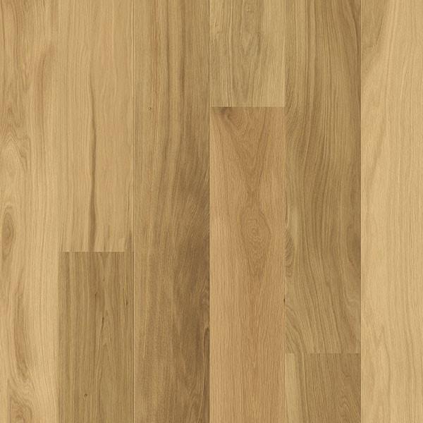 Honey Oak Oiled - PAL 1472