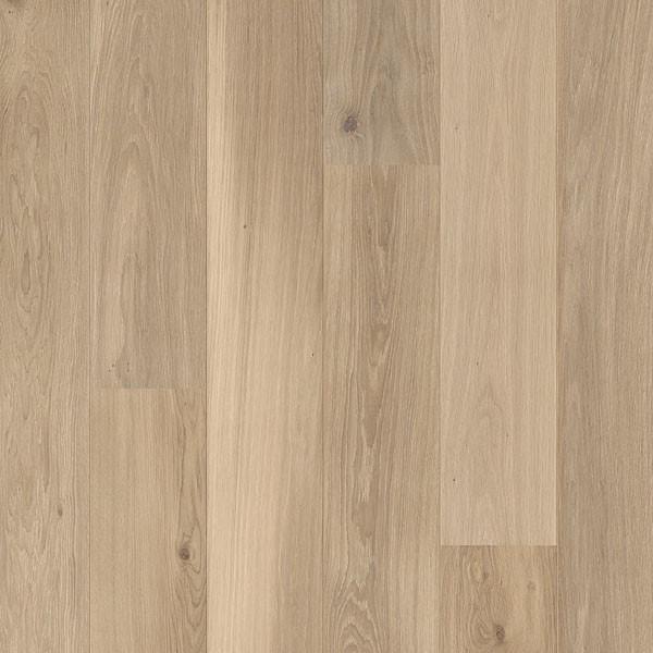 Dune White Oak Oiled - PAL 1473
