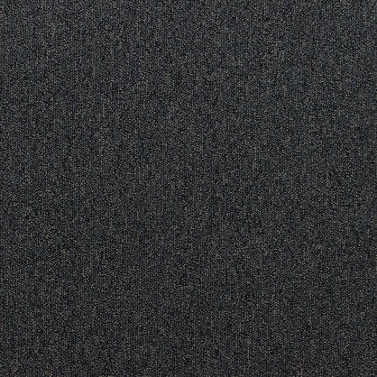672707 Panther | Heuga 727 Carpet Tiles | Best at Flooring