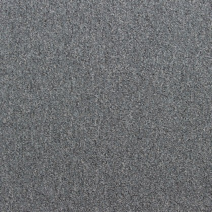 672706 Pebbles | Heuga 727 Carpet Tiles
