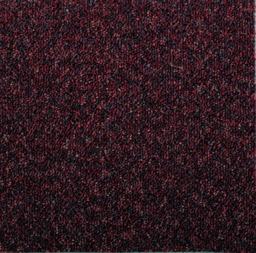 Piranha 03320   Gradus Carpet Tiles