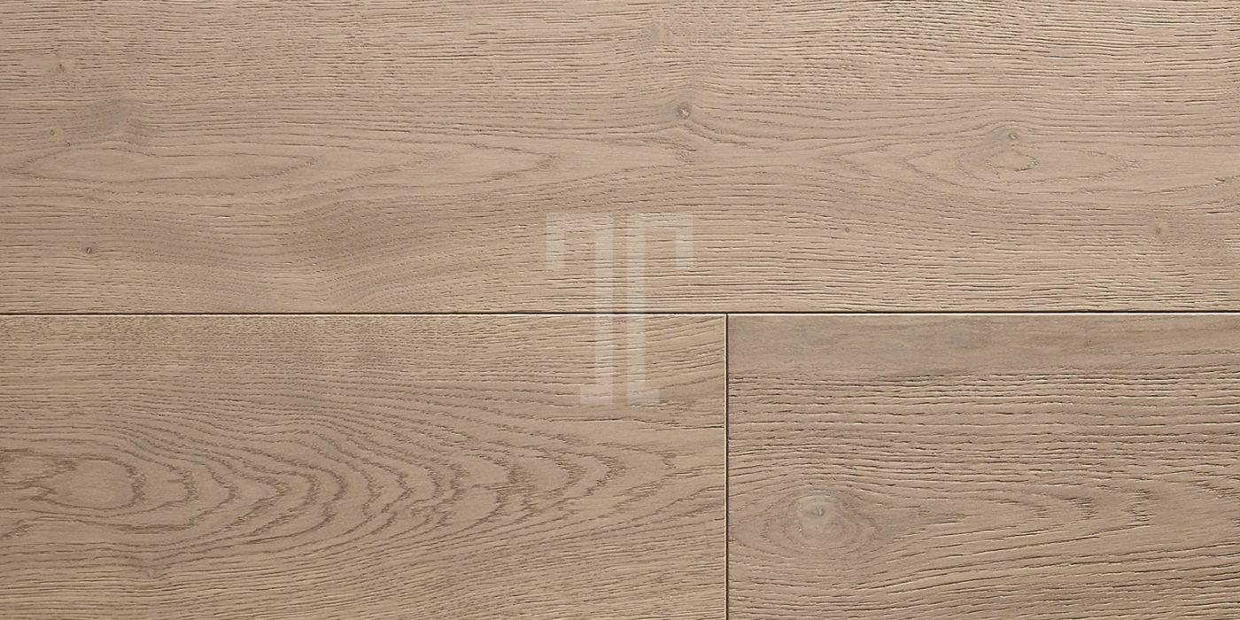Alabaster PROJ001   Ted Todd Engineered Wood Flooring