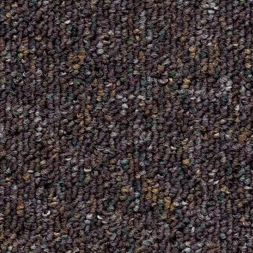 Puma 03301 | Gradus Carpet Tiles