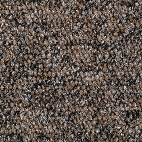 Ravenstone 03422 | Gradus Carpet Tiles