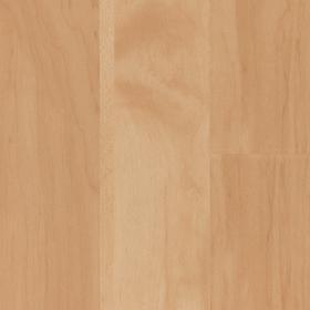 Canadian Maple RP61 | Karndean Luxury Vinyl Tiles