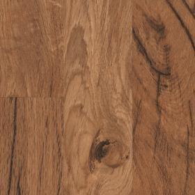 Kenyan Tigerwood - Da Vinci | Product View