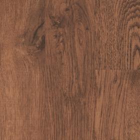 Lorenzo Warm Oak - Da Vinci | Product View