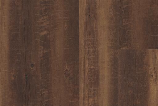 Rustic Beam 5184   TLC Luxury Vinyl Tiles