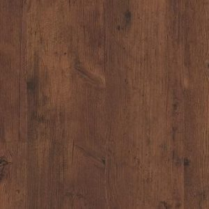 Rustic Cherry 5182 | TLC Luxury Vinyl Tiles