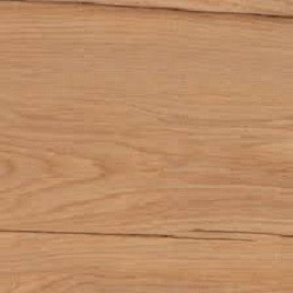 Traditional Oak - Looselay | Product View