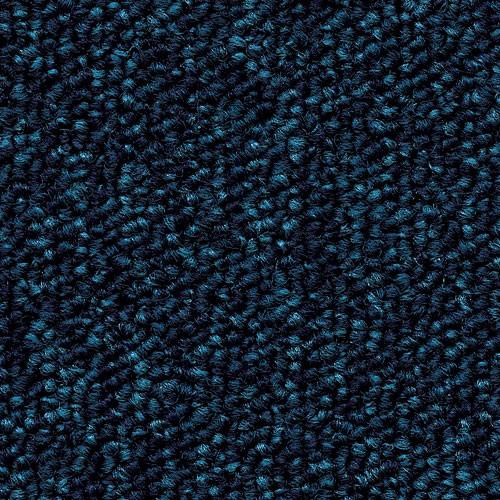 Scafell 03415 | Gradus Carpet Tiles