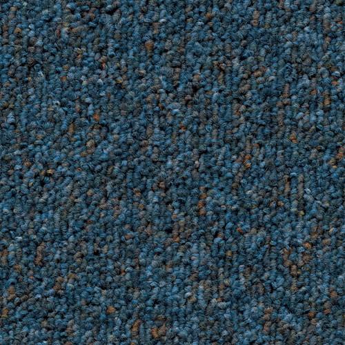 Shark 03313 | Gradus Carpet Tiles