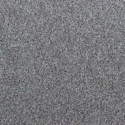 672709 Silver | Heuga 727 Carpet Tiles