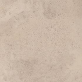 Nimbus - Opus | Product View