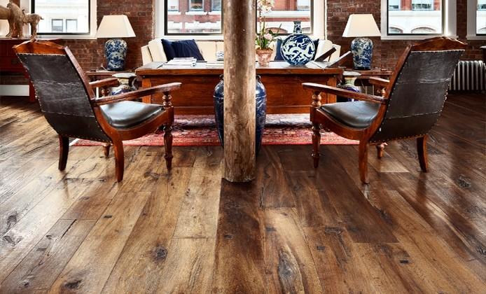 Oak Sparuto   Kahrs Engineered Wood