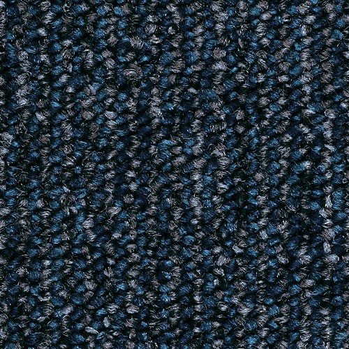 Staffin 06004| Gradus Carpet Tiles