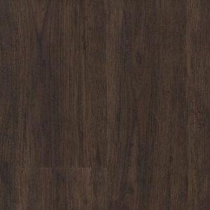 Swiss Oak 5180 | TLC Luxury Vinyl Tiles