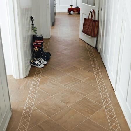 Hallways Flooring | Buying Guide | Best at Flooring