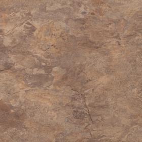 Andecite Slate | Karndean | Knight Tile | Best at Flooring