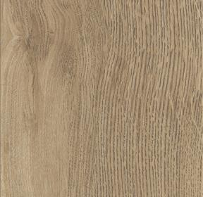 Tan | Distinctive Flooring | Vinyl Tiles | Best at Flooring